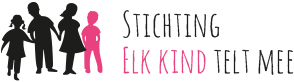 Stichting elk kind telt mee | Nuth